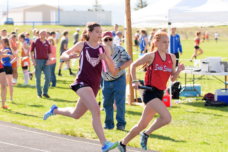 2017 District Track & Field-460.jpg