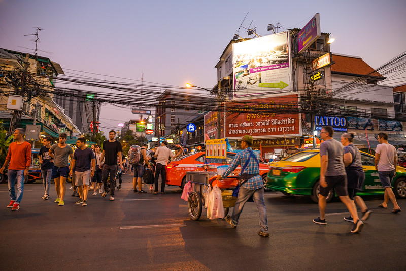 Bangkok I (33).jpg