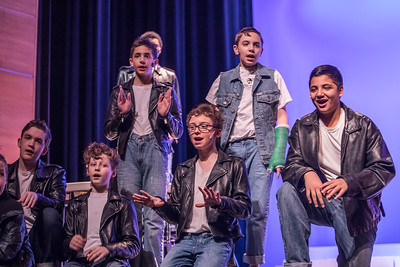 Grease (60 of 249)