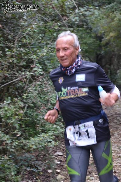 Trail  correndo Nella  Storia gara  2018 310.jpg