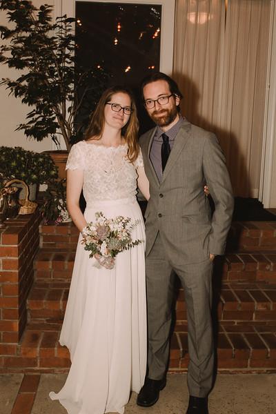 Jenny_Bennet_wedding_www.jennyrolappphoto.com-287.jpg