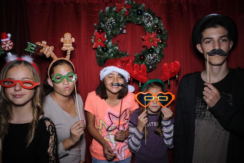 Good Shepard Lutheran School Christmas Boutique 2014-133.jpg