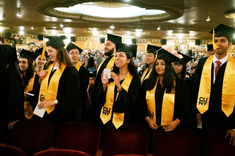 19.6.6 Macaulay Honors Graduation-266.jpg