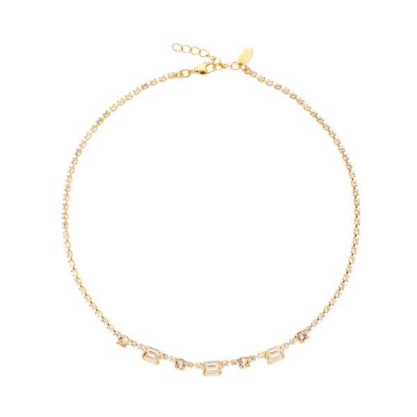 Corinna Necklace Silk.jpg