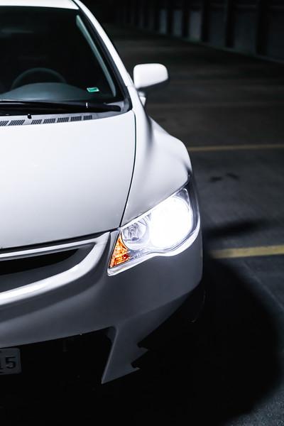 cars-12.jpg