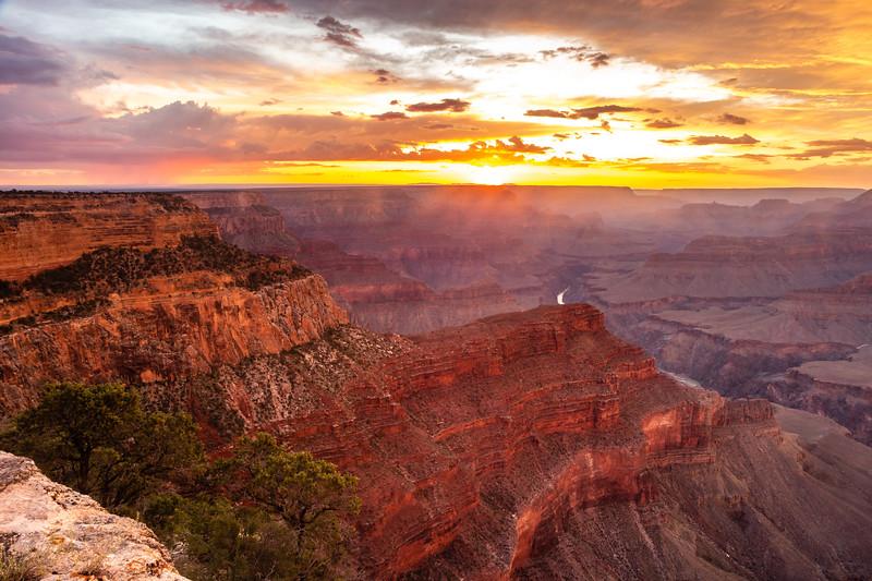 Grand Canyon-5131.jpg