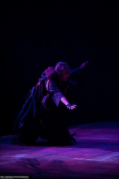 Macbeth-013.jpg