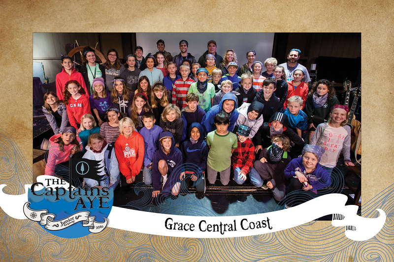 Grace Central Coast.png