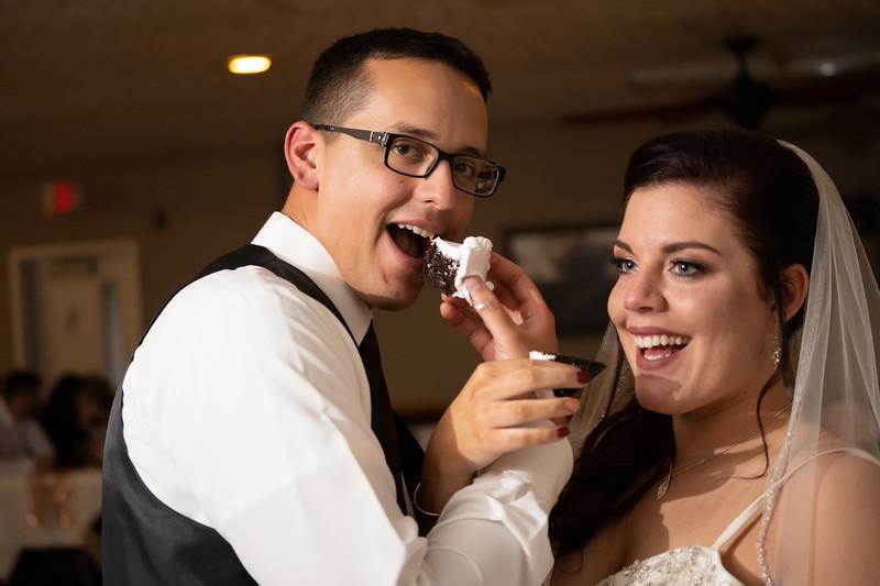 Hutson Wedding-03349.jpg