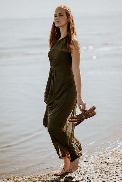Beach Styled Shoot-9-5715.jpg
