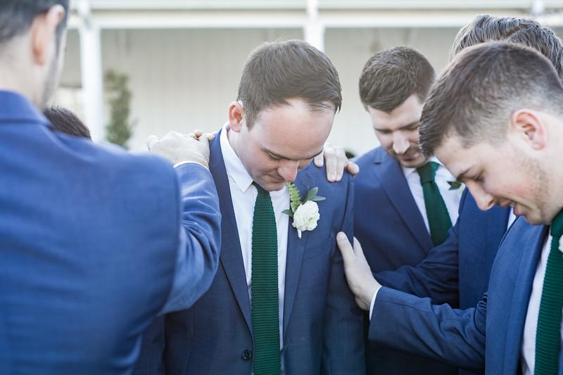 Houston Wedding Photography - Lauren and Caleb  (83).jpg