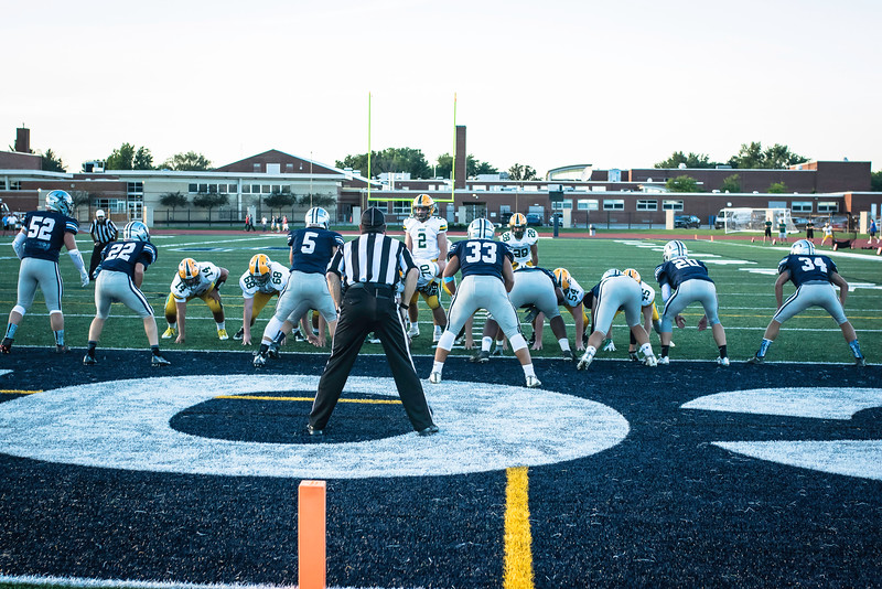 Amherst football-2.jpg