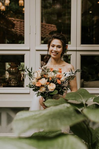 Wedding_of_WeKing&Kiara_in_Singapore (150).jpg