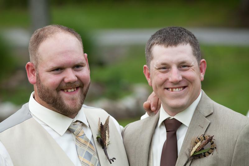 Lindsey & Jason-1161.jpg