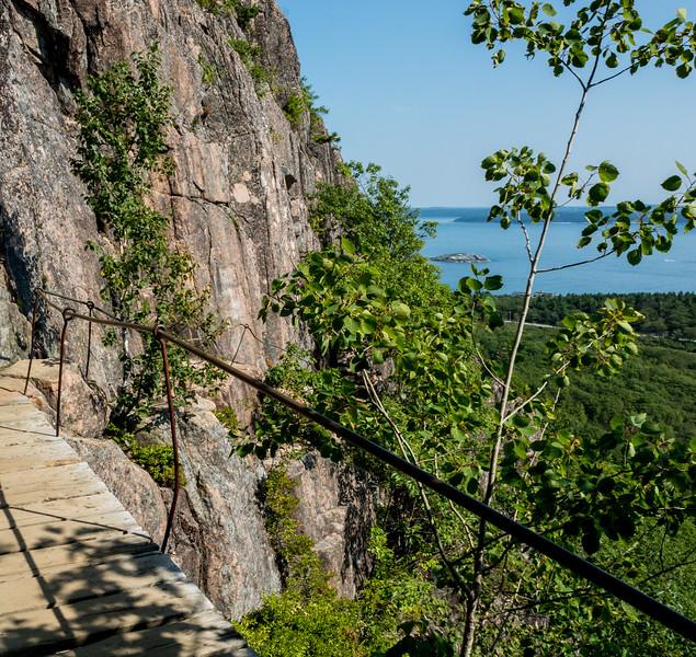 2015 Acadia National Park-6.jpg