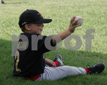 Cardinals vs Astros 9/30/06