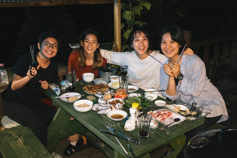 Korea_Insta-329.jpg