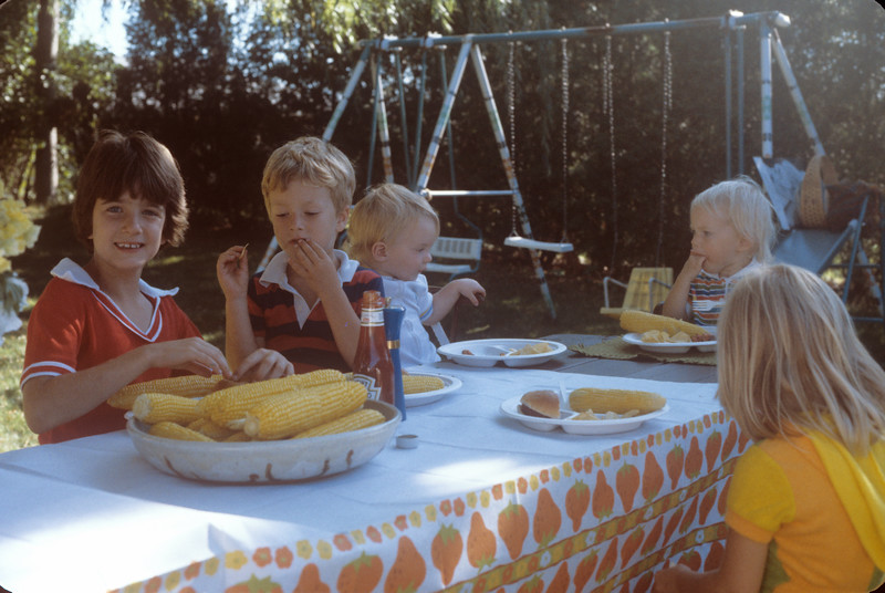 1978-08 Party at Broad's.jpg