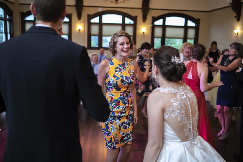 Adrienne & Josh Wedding (Remainder) 569.jpg