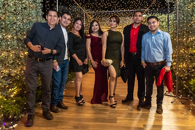 Davivienda Fiesta Navideña 2019
