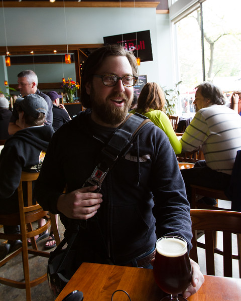 seattlebeerweek2012-1398.jpg