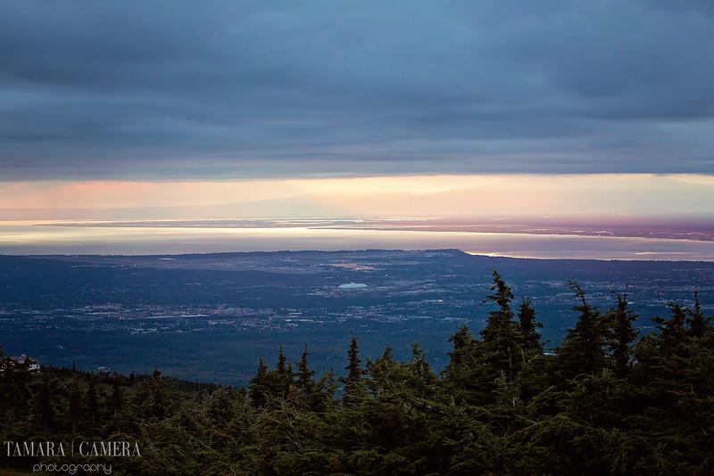Anchorage Sunset-11-2.jpg