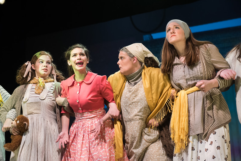 April 09, 2018 Urinetown The Musical DSC_1335.jpg