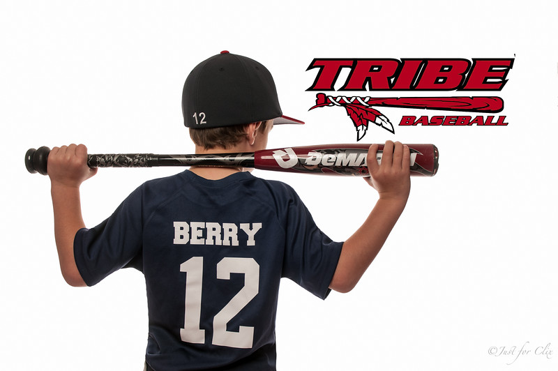 Tribe 2014-622-Edit.jpg