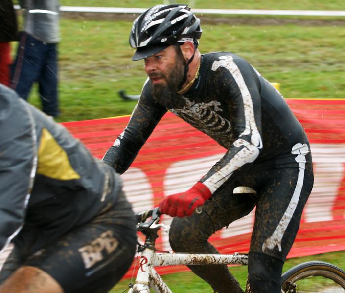Granogue Cyclocross Wilmington Delaware-03909