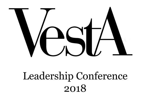 Vesta 2018 pics from slideshow