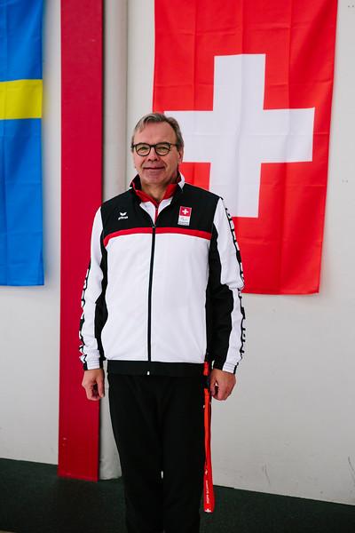 Paralympic_Pressekonferenz_Curlinghalle-67.jpg
