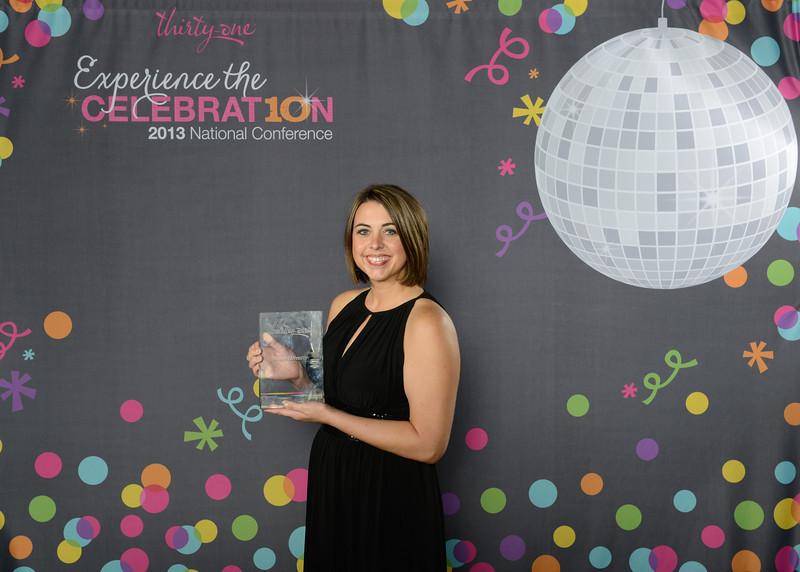 NC '13 Awards - A1 - II-355.jpg