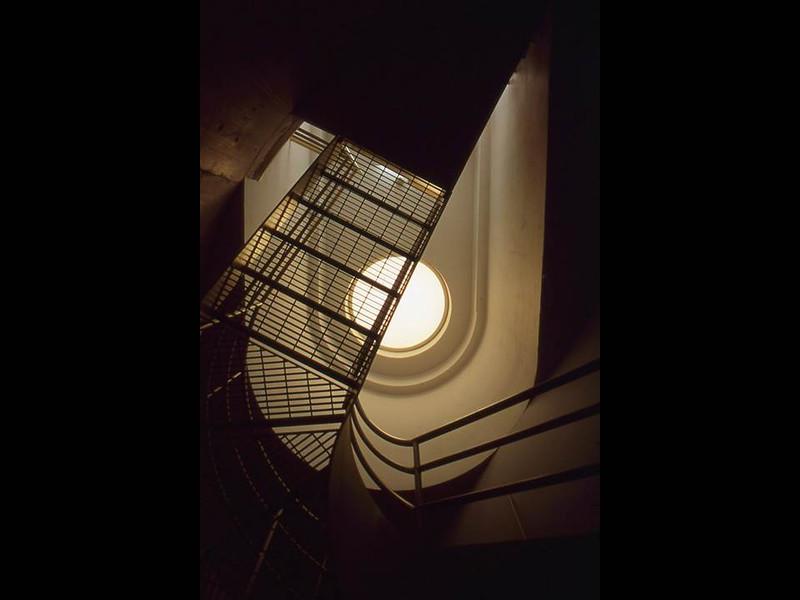 Slide243.JPG