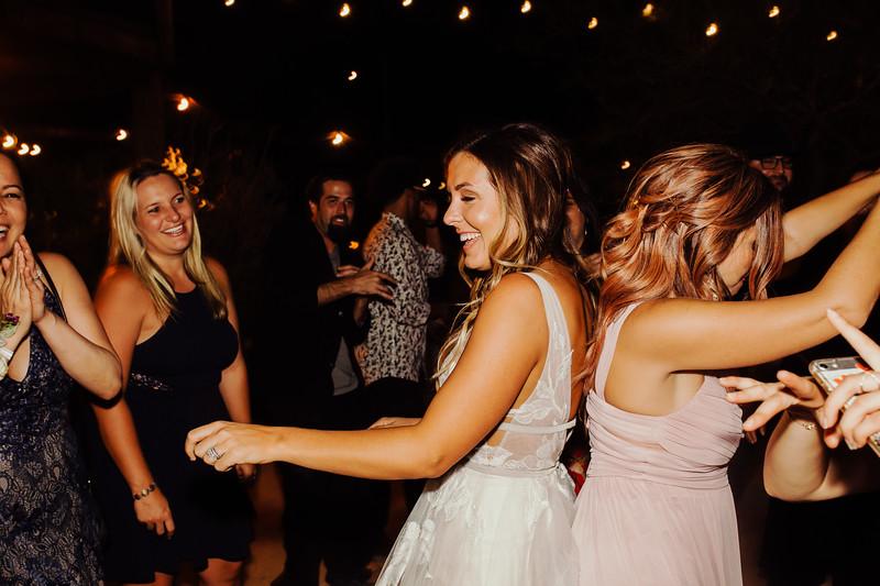 Elise&Michael_Wedding-Jenny_Rolapp_Photography-1294.jpg
