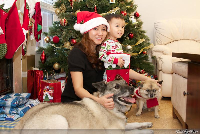 Haeden Christmas 2012 _ 22.jpg