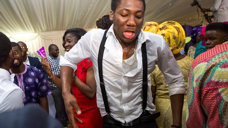 nigerian wedding-31.jpg