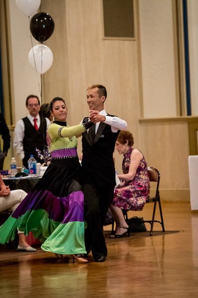RVA_dance_challenge_JOP-5571.JPG