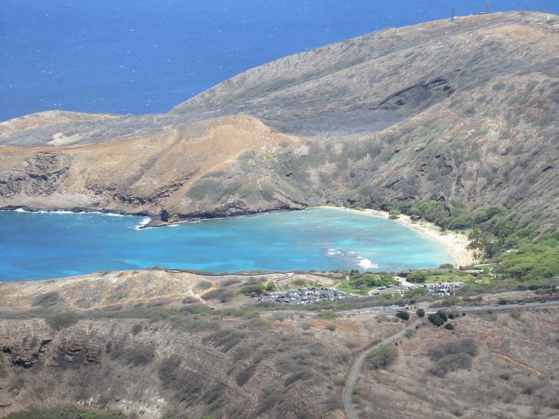 Hawaii - Koko Head-4.JPG