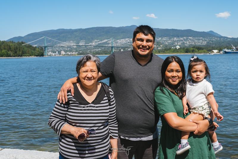 VancouverMay2019-9.jpg