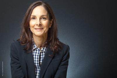 Belinda Basile