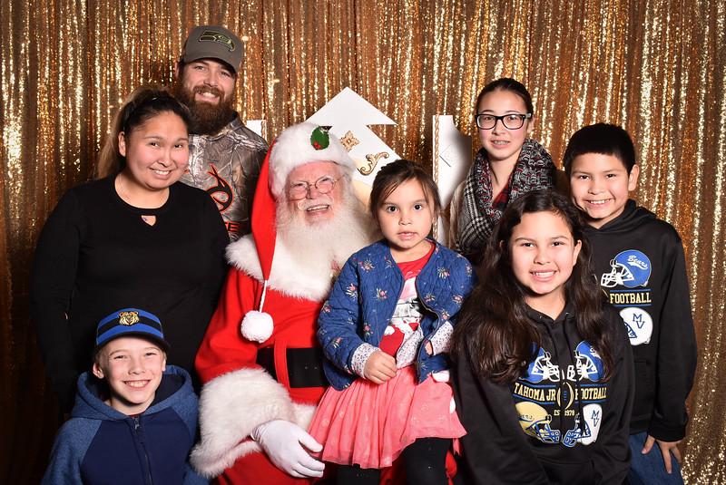 Mckinstry Santa-413.jpg