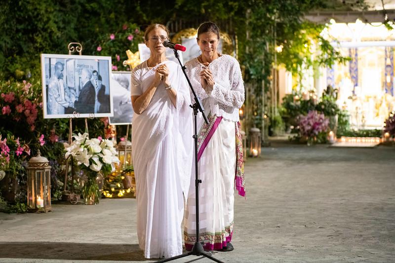 20190928_Dhrubha's Memorial_90.jpg