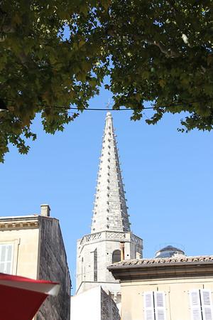 France - 2013