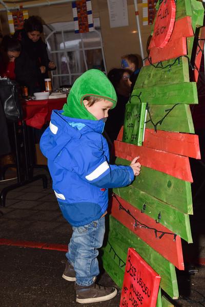 20161217 kerstm ginderbuiten-17.jpg