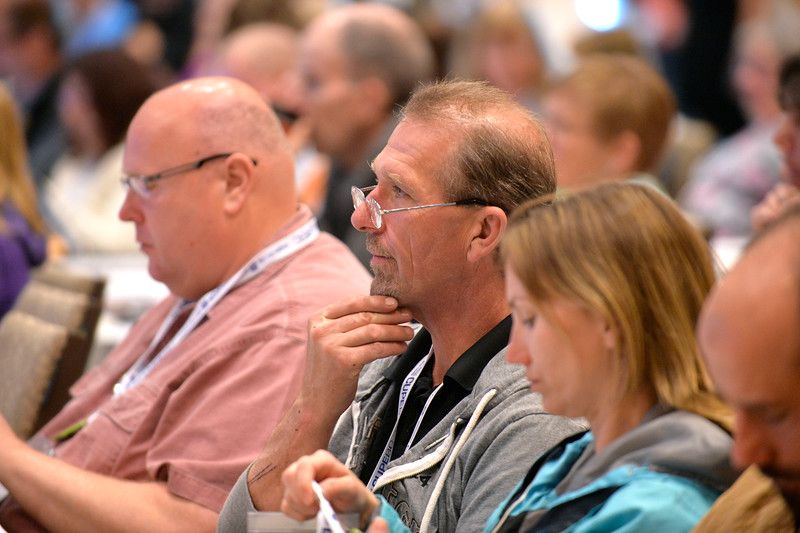 Cupe Conv Thurs 13.jpg