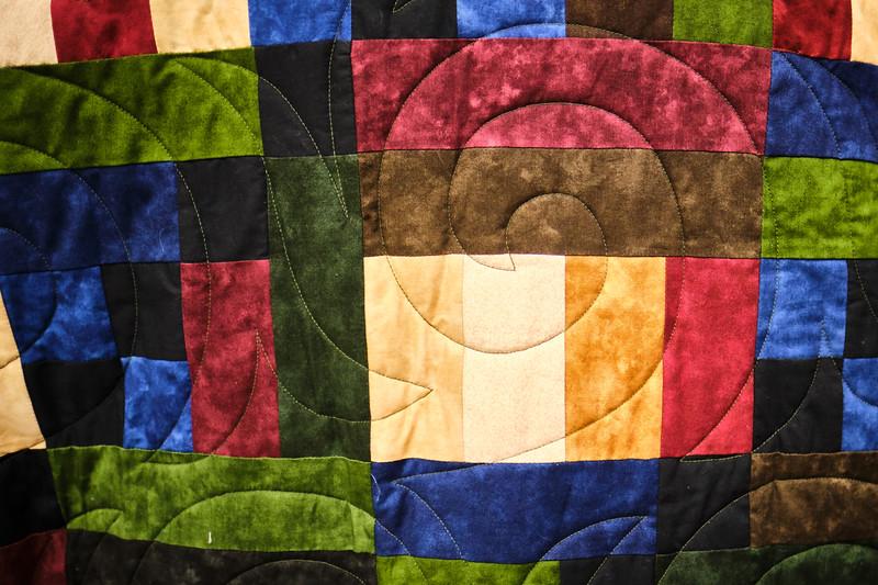 Tullahoma Quilts-442.jpg