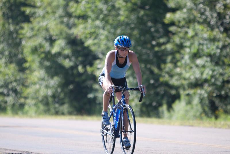 Willow Creek Triathlon_080209_SM_165.jpg