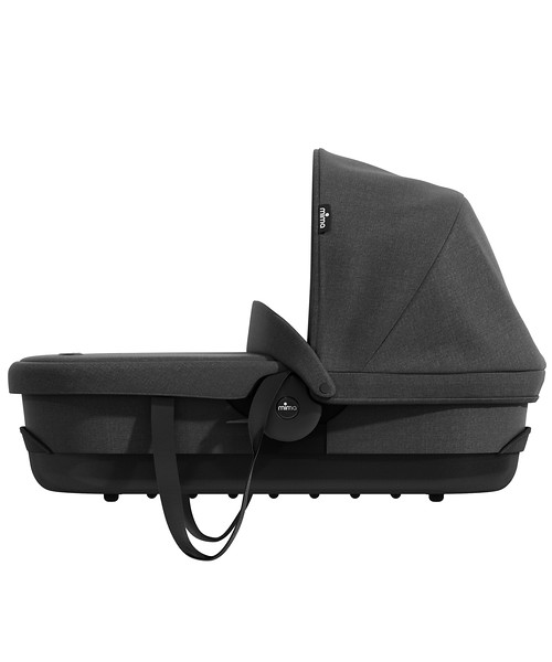 Mima_Xari_Product_Shot_Sport_Black_Carrycot.jpg