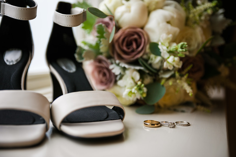 CHRIS AND CANDACE - WEDDING DAY-25.jpg