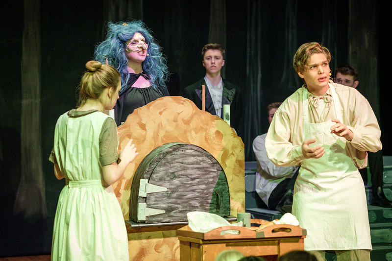 2018-03 Into the Woods Performance 0081.jpg